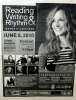 Reading, Writing & Rhythm Concert Will Benefit Kingston Springs Elementary School
