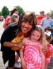 KSES Chosen For NBC School Pride Makeover